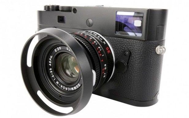 Leica Monochrom 11