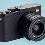 Leica Q 15