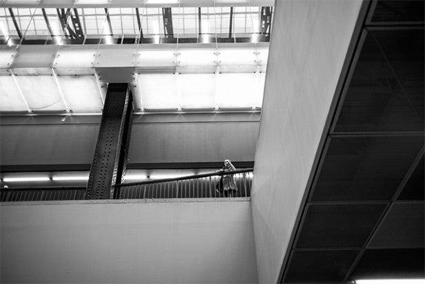 Leica Monochrom 13