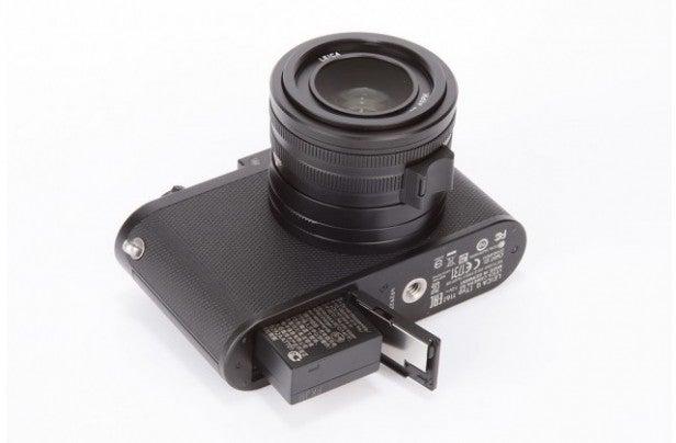Leica Q 17