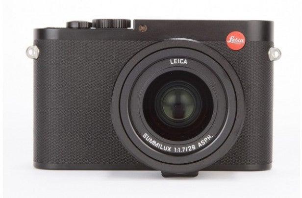 Leica Q 19