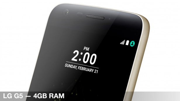 How much RAM does a phone need? | Trusted Reviews