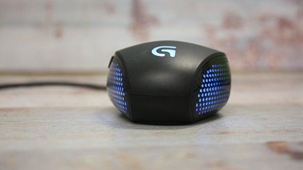 Logitech G303 14