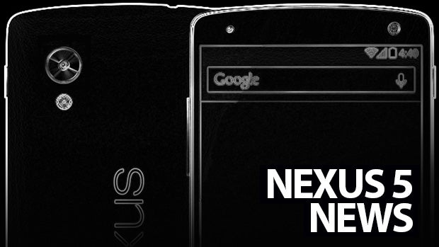 LG Nexus 5X (2015) – Everything you need to know | Trusted