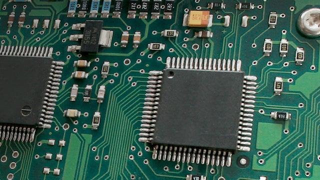 RAM 5