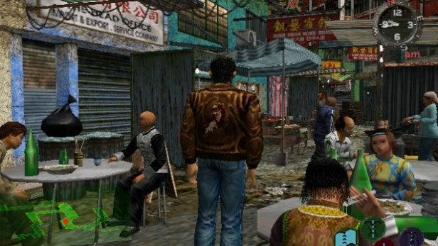 original Xbox games 25