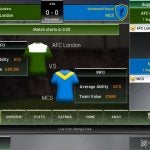 Championship Manager: All Stars 1