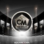 Championship Manager: All Stars 6