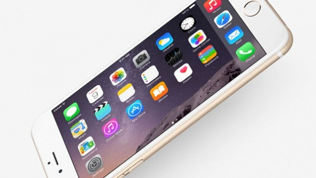best cheap ab1b0 7254d iPhone 7 Plus vs iPhone 6S Plus: Should you upgrade?   Trusted Reviews
