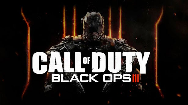 How to download the Call of Duty: Black Ops 3 multi-player beta