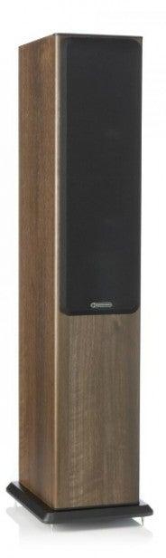 Monitor Audio Bronze 5.1