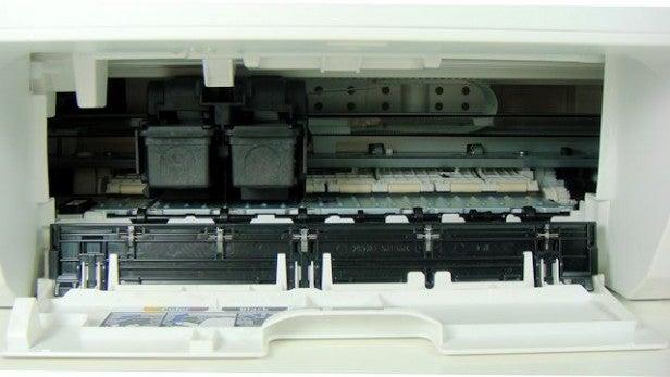 Canon PIXMA MG2950 - Cartridges