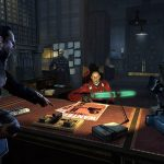 Dishonored Definitive Edition 1