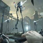 Dishonored Definitive Edition 5