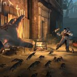 Dishonored Definitive Edition 7