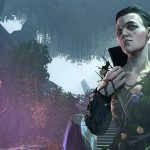 Dishonored Definitive Edition 9