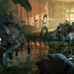 Dishonored Definitive Edition 11