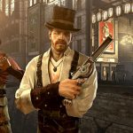 Dishonored Definitive Edition 15