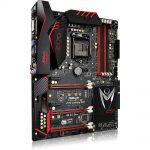 ASRock Z170 Gaming K6+