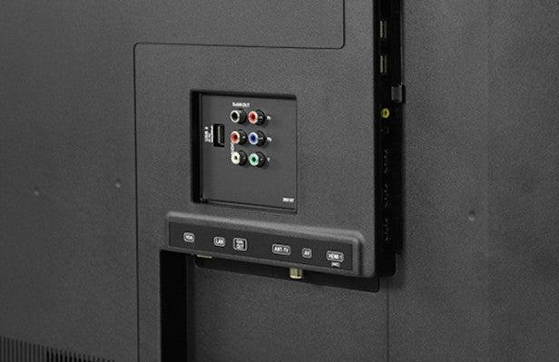 Finlux 55UT3EC320S-T