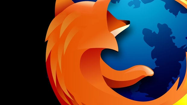 how to always allow notifications for sites on firefox
