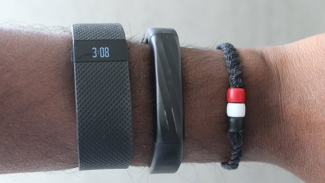 how to use jawbone up3