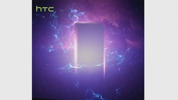 HTC Sept 6 tease