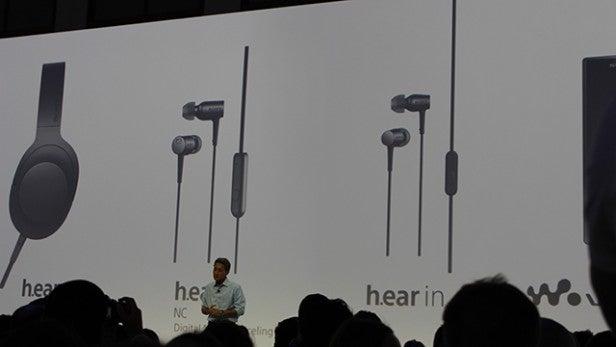 Hear Audio range