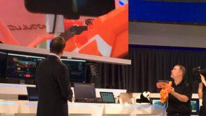 Intel IFA 2015 5