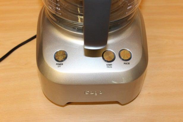 Sage The Kitchen Wizz Pro 2.7L 6