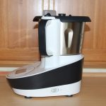 Morphy Richards 10 in 1 Multicooker 2
