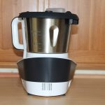 Morphy Richards 10 in 1 Multicooker 3