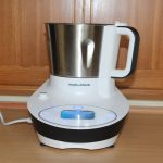 Morphy Richards 10 in 1 Multicooker 5