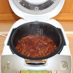 Tefal MultiCook Advanced 45-in-1 10
