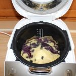 Tefal MultiCook Advanced 45-in-1 11
