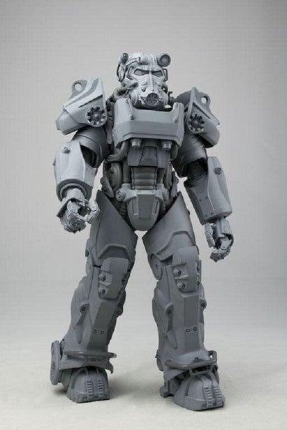 Fallout toy 2