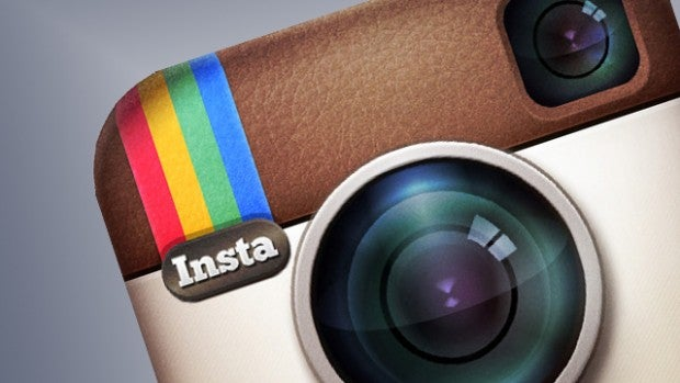 How to get the old Instagram logo back in iOS if you hate the new