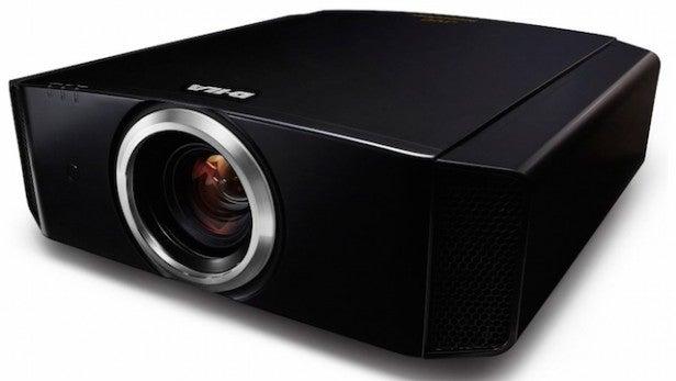 JVC DLA-X5000B/W
