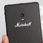 Marshall 13
