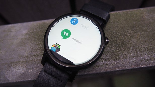 moto android watch. the android wear app is cleaner and easier to navigate than once it was, making shortcuts google play store watch faces more prominent. moto