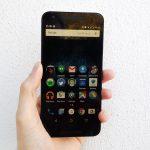 Nexus 5X review