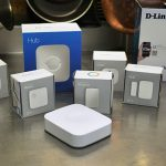 Samsung SmartThings 35