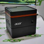 Acer Revo Build M1-601