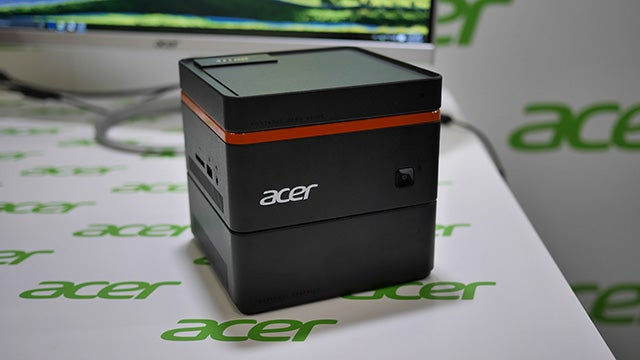 ACER REVO M1-601 64BIT DRIVER DOWNLOAD
