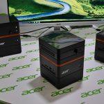Acer Revo Build M1-601 3