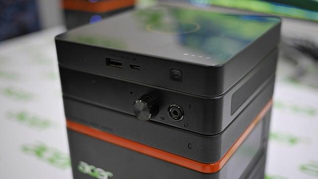 Acer Revo Build M1-601 7