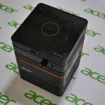 Acer Revo Build M1-601 9