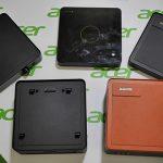 Acer Revo Build M1-601 23
