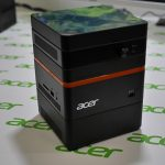 Acer Revo Build M1-601 25