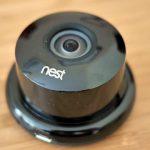 Nest Cam 21